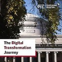 The Digital Transformation Journey