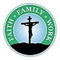 Integrated Catholic Life