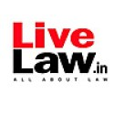 Live Law | Legal news india, Law Firms News, Law School News