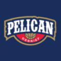 Pelicans Debrief | A New Orleans Pelicans Fan Site