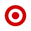 Target Corporate | News & Features