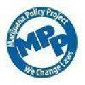 Marijuana Policy Project | MPP Blog