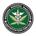 Arizona Medical Marijuana Certification Center | Blog