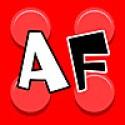 Création ArtiFex