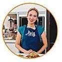 ASTIG Vegan | Filipino Vegan Fitness Blog