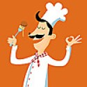 Panlasang Pinoy Recipes™ | Pinoy Food Recipes Website