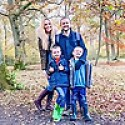 Bump to Baby   UK Family Travel & Lifestyle Blog