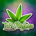 Teds Marijuana Forum