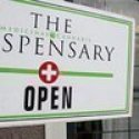 The Medicinal Cannabis Dispensary