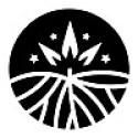 INDIVA | Medical Cannabis Blog