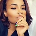 Sadora Paris | Hair Styling Videos