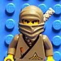 MICHAELHICKOXFilms | Lego Youtuber