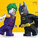 LEGO Super Heroes | Vidéos Stop Motion