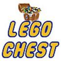 Lego Chest | Vidéos Lego pour les enfants