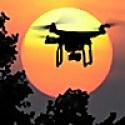 Fredericksburg Aerial Drone Photography