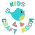 Kids Craft Room - Creative Fun For Everyone!