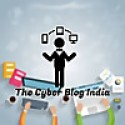 The Cyber Blog India | Cyber Security Awareness and Training