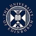 Edinburgh Law School