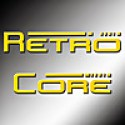 Retro Core