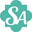SA Flavor   Blog for San Antonio Restaurants, Food and Culture