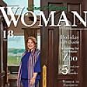 San Antonio Woman Magazine