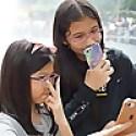 Katong Kids Inc | Singapore Travel & Lifestyle Blog