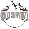 Tom McElroy-Wild Survival