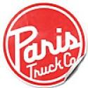 Paris Truck Co.