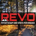 Revo Physiotherapy and Sports Performance