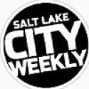 Salt Lake City Weekly   News, Politics, Restaurants, Music, Entertainment