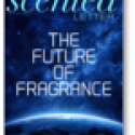 The Scented Letter Magazine | The Perfume Society