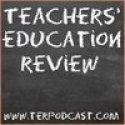 Teachers' Education Review