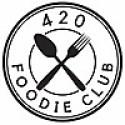 420 Foodie Club