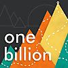 Civilia | One Billion