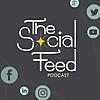 The Social Feed