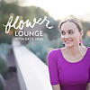 The Flowerlounge with Katie Hess   Podcast on Floral Essence