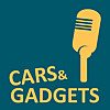 Cars & Gadgets - Podcast