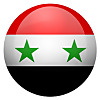 Syrian News