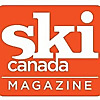Ski Canada Magazine