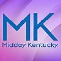 Midday Kentucky
