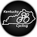 Kentucky Cycling