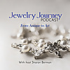 Jewelry Journey Podcast
