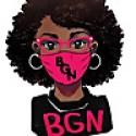 Black Girl Nerds - Podcast