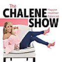 The Chalene Show   Diet, Fitness & Life Balance