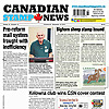 Canadian Stamp News Magazine | Canada's Premier Stamp Magazine