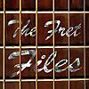 The Fret Files | Guitar Workshop Podcast