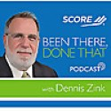 Been There, Done That | CEO Interview Podcast