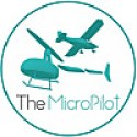 The MicroPilot