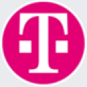 T-Mobile Austria | 0676 Blog