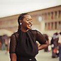 Deola Adebiyi » Fashion